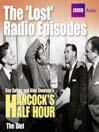 Hancock: The &quot;Lost&quot; Radio Episodes (MP3): The Diet
